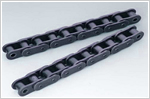 HI-PWR-S Roller Chain