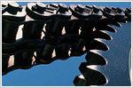 ANSI Standard Roller Chains