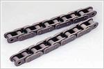 HI-PWR-SHK Roller Chain