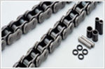 BS X-RING Roller Chains