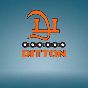 Специальные цепи DITTON