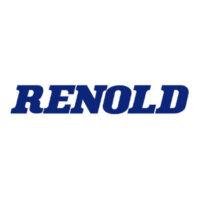 logo-renold